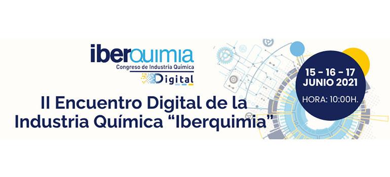 iberquimia-digital-2021