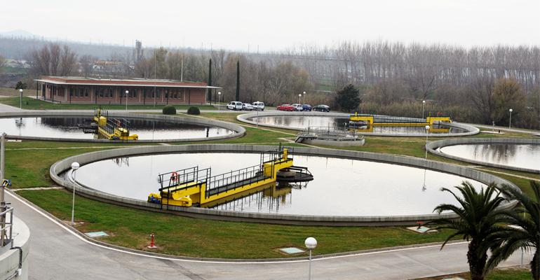 ibm-aqualia-optimizan-tratamiento-aguas-residuales-tecnologia-toma-decisiones