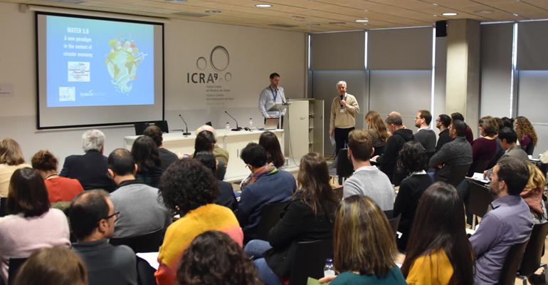icra-aniversario-centro-investigacion-agua-jornada