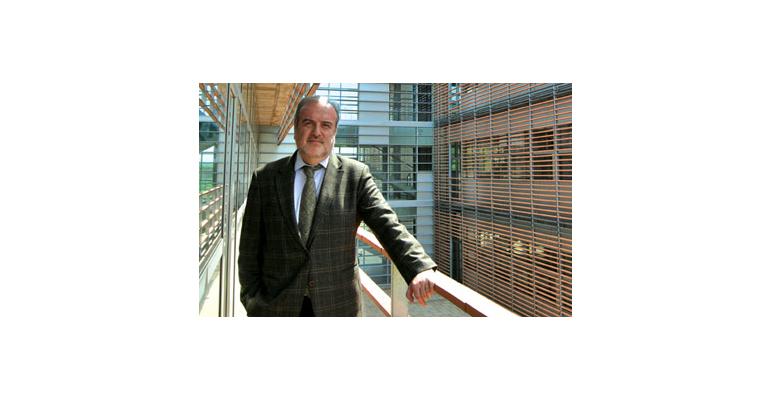 icra-damia-barcelo-doctor-honoris-causa-universidad-almeria