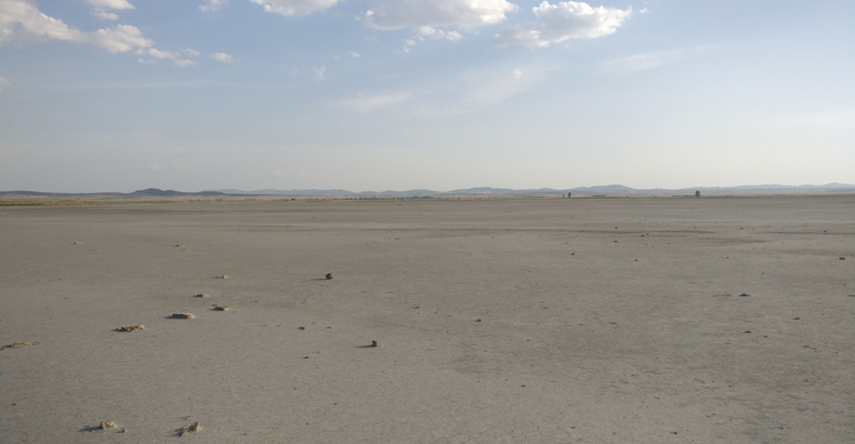 icra-estudio-dryflux-rios-lagos-embalses-secar