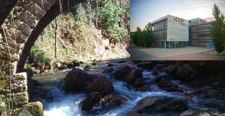 icra-productos-farmaceuticos-red-fluvial-contaminantes