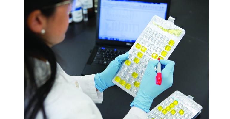 idexx-acreditacion-medios-cultivo-microbiologia-agua