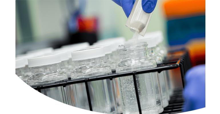 idexx-frascos-laboratorios-agua