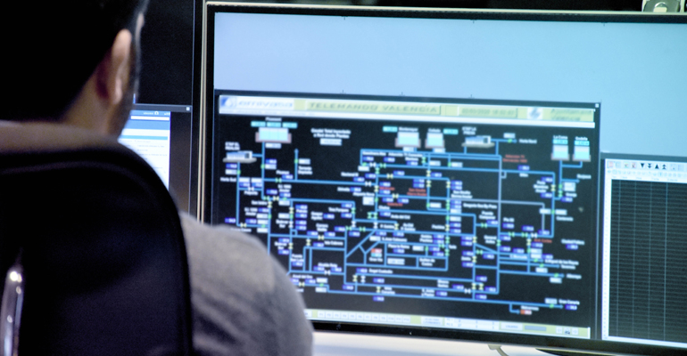 idrica-digitalizacion-gestion-agua-hoja-ruta-sector
