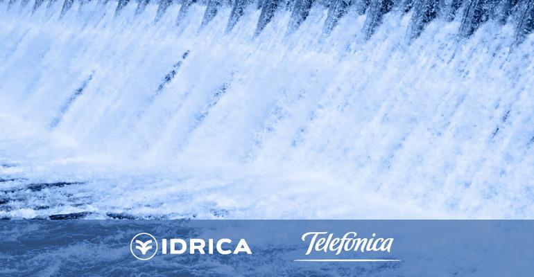 idrica-telefonica-soluciones-digitalizacion-agua