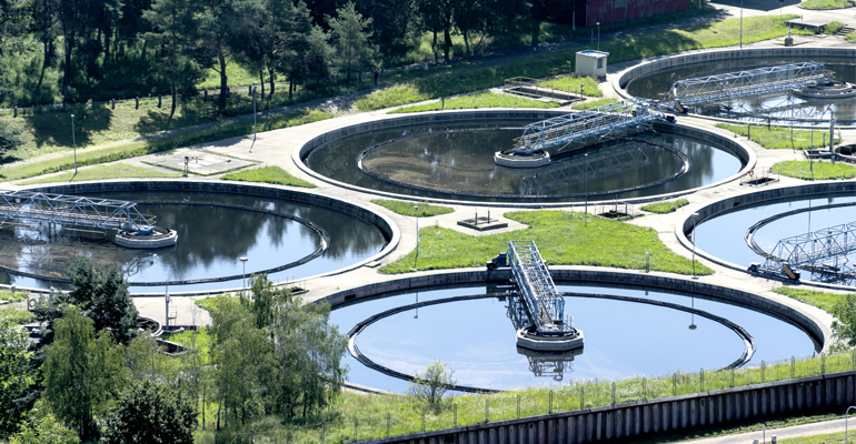 idrica-tendencias-gestion-estacion-depuradora-aguas-residuales