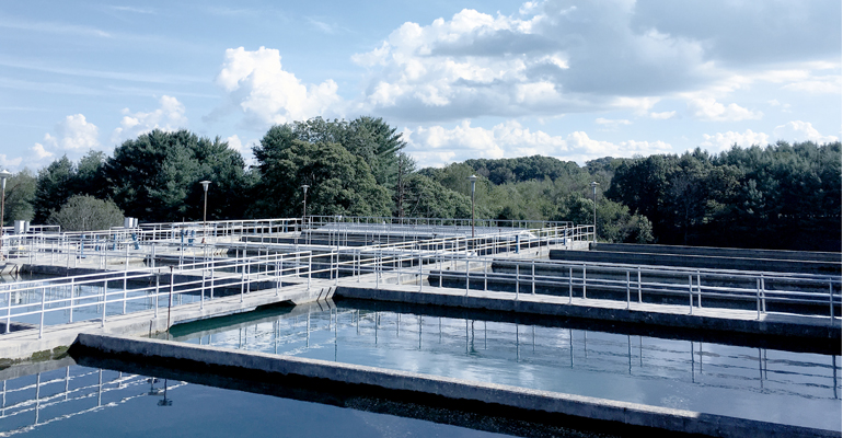 idrica-tendencias-gestion-estaciones-tratamiento-agua-potable