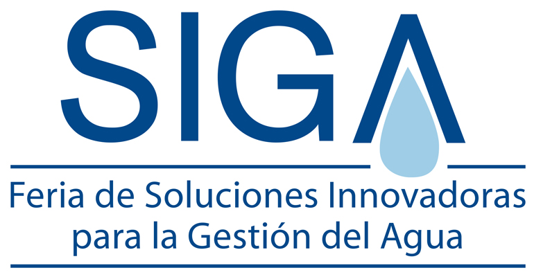ifema-siga-feria-soluciones-innovadoras-gestion-agua