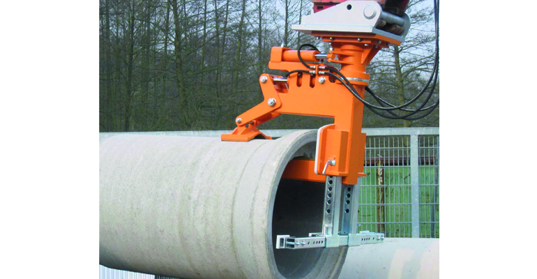 iguazuri-maquina-manejo-tubos-transporte-agua