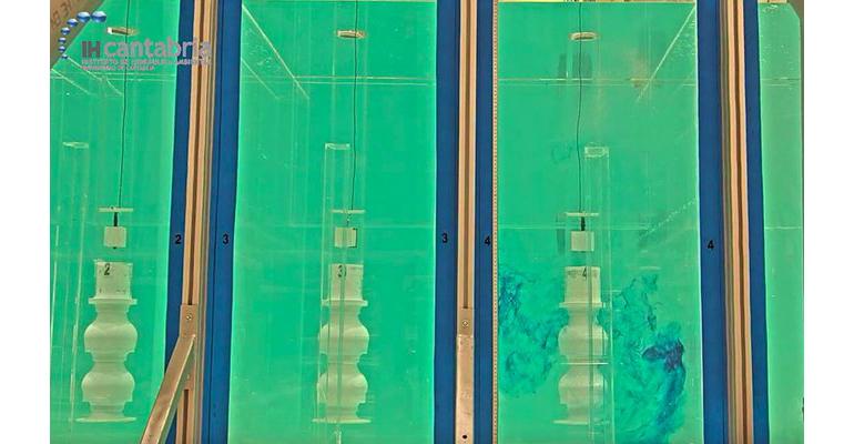ihcantabria-ensayo-sistema-bombeo-planta-energia-desaladora-bahrein