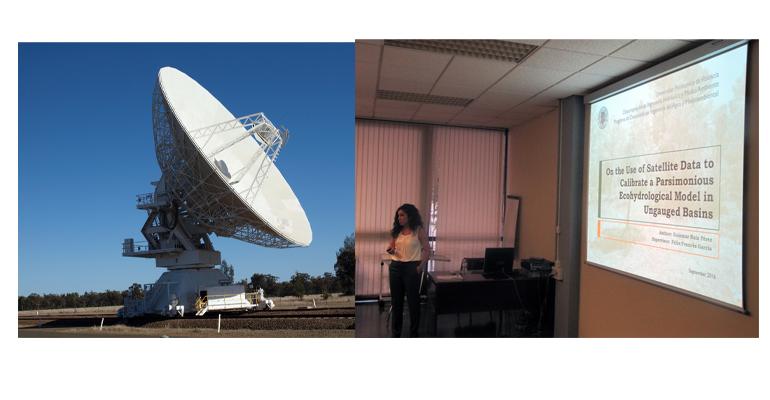iiama--informacion-satelite-calibracion-validacion-modelos-ecohidrologicos