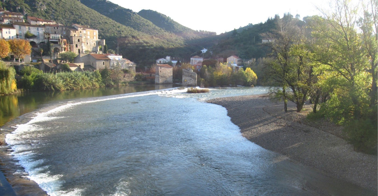 iiama-desarrolla-metodo-adaptar-cuencas-mediterraneas-cambio-climatico