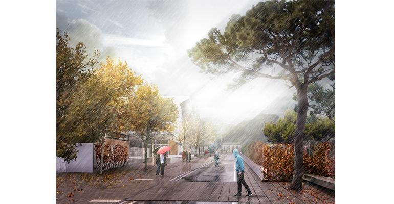 iiama-proyecto-cersuds-resiliencia-urbana-cambio-climatico