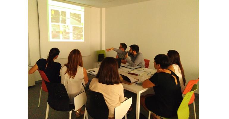 iiama-proyecto-cosuds-gestion-agua-lluvia-ciudades