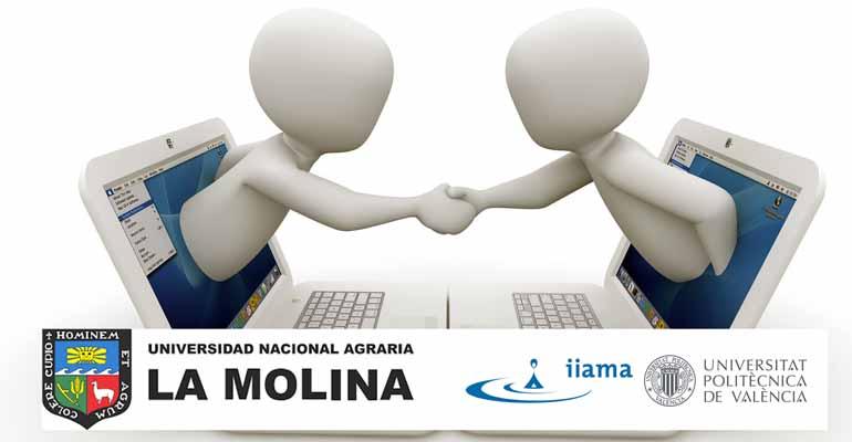 iiama-sinergias-universidad-nacional-agraria-molina-peru