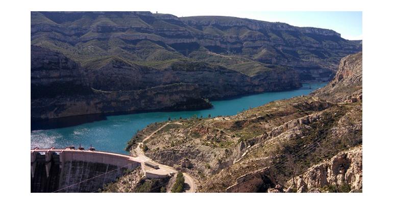 iiama-upv-investigacion-ratifica-falta-recursos-hidricos-cuenca-jucar