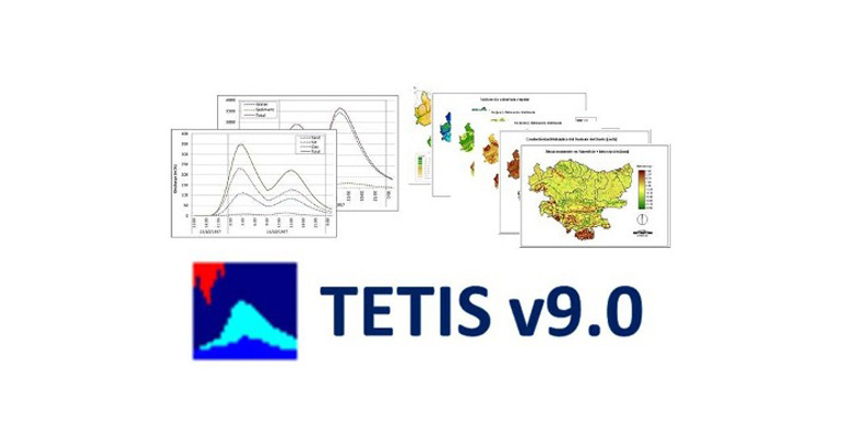 iiiama-modelo-hidrologico-distribuido-software-tetis