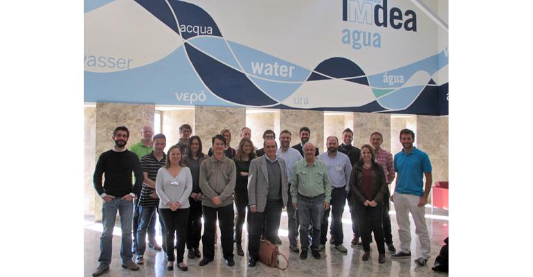 imdea-agua-proyecto-imetland-humedales-electrogenicos-tratamiento-aguas-residuales