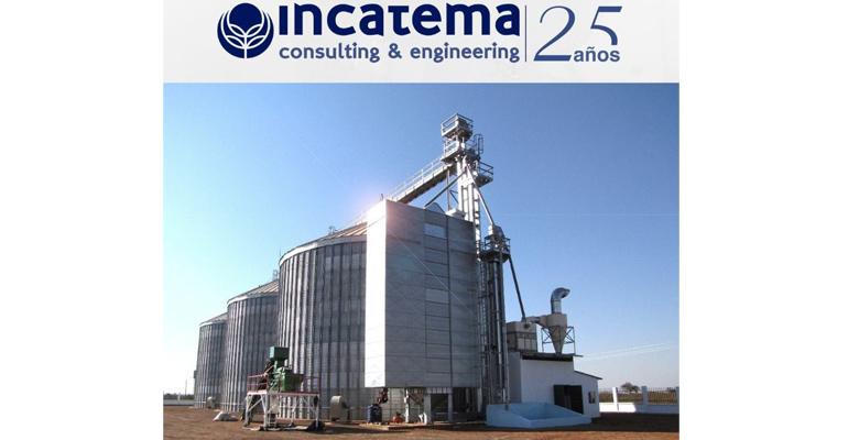 incatema-aniversario-proyectos-internacionales