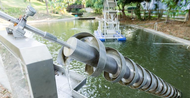 incatema-equipos-mecanicos-estacion-depuradora-aguas-residuales-senegal