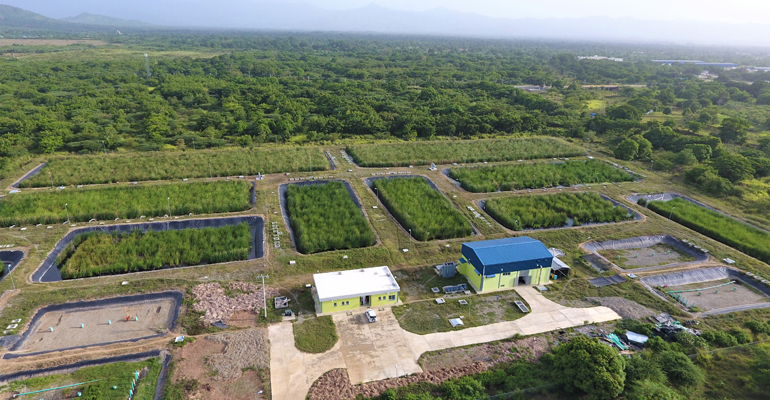 incatema-explotacion-aguas-residuales-caracol-haiti