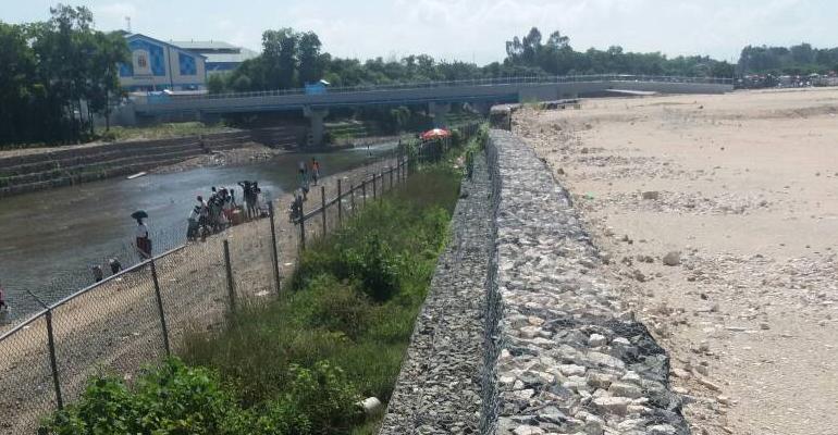 incatema-protege-rio-masacre-inundaciones-haiti