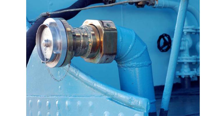 inclam-proyecto-waterp-inteligencia-artificial-gestion-recursos-hidricos