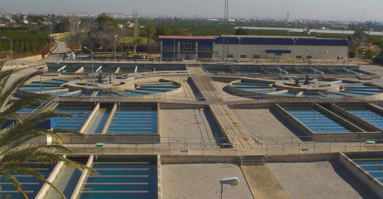 inclam-rehabilitacion-ampliacion-estacion-depuradora-aguas-residuales-mariposa-venezuela