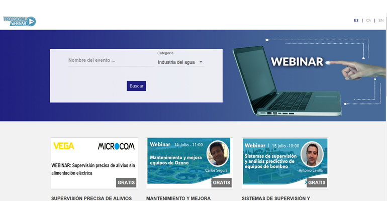 infoedita-profesionalwebinar-webinars-eventos-agua