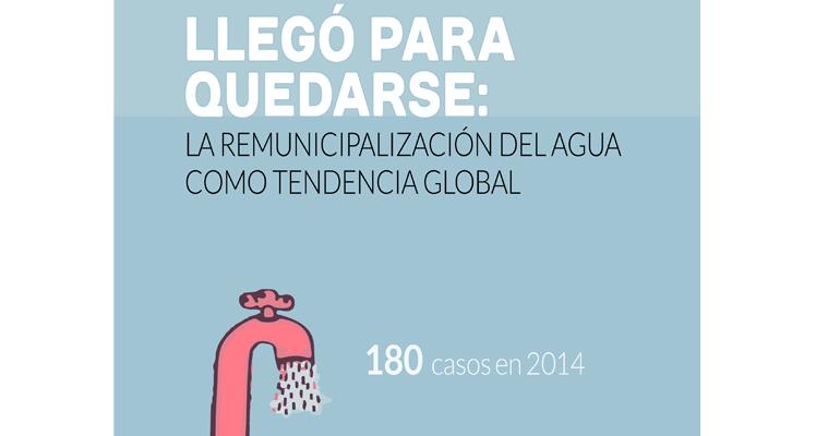 informe-remunicipalizacion-servicios-suministro-agua-saneamiento