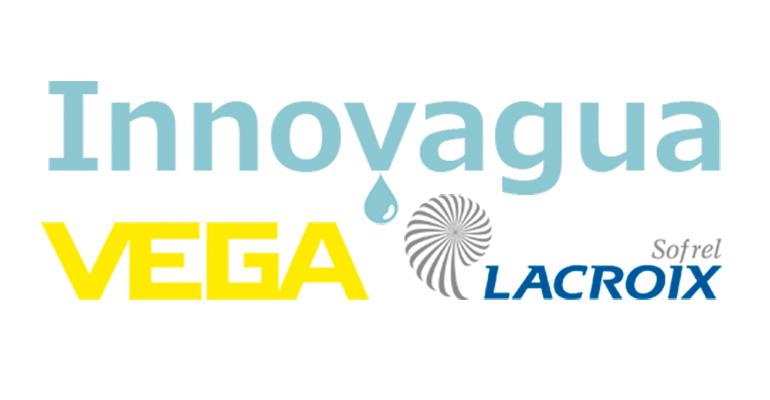 innovagua-sofrel-vega-jornada-instrumentacion-telecontrol