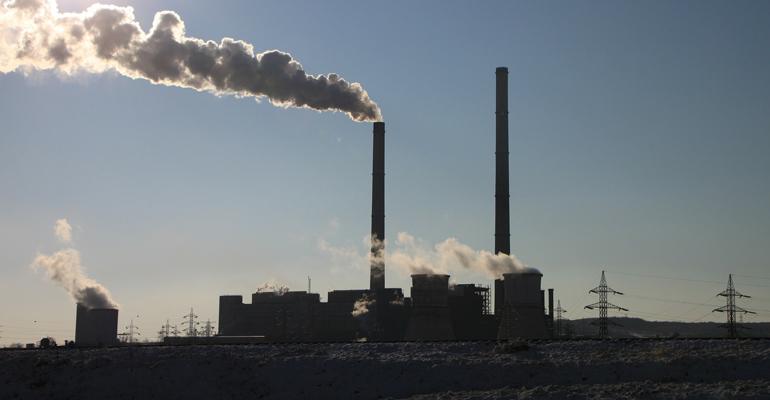 El Instituto de Tecnología Química estudia cómo convertir agua y CO2 en productos químicos valiosos