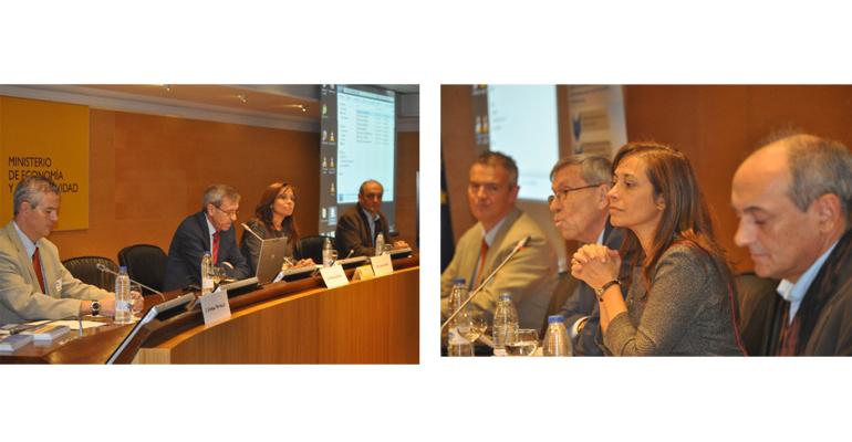 inversion-investigacion-desarrollo-oportunidad-sector-agua