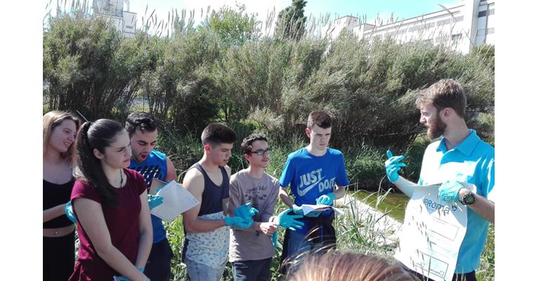 iproma-analisis-agua-estudiantes