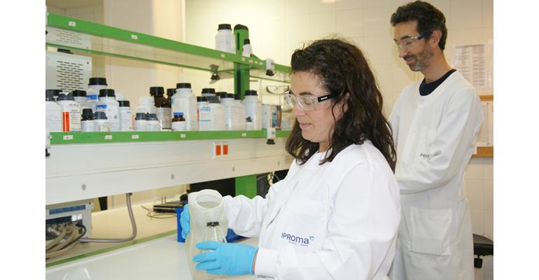 iproma-ivace-proyecto-diagnostico-rapido-legionella