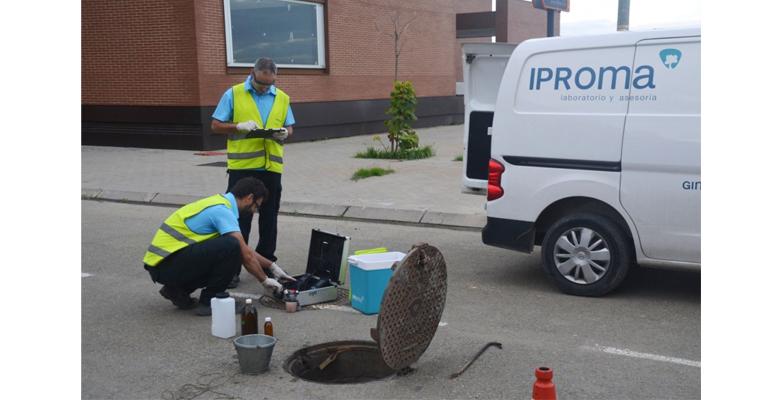iproma-servicio-calidad-aguas-aeropuerto-malaga