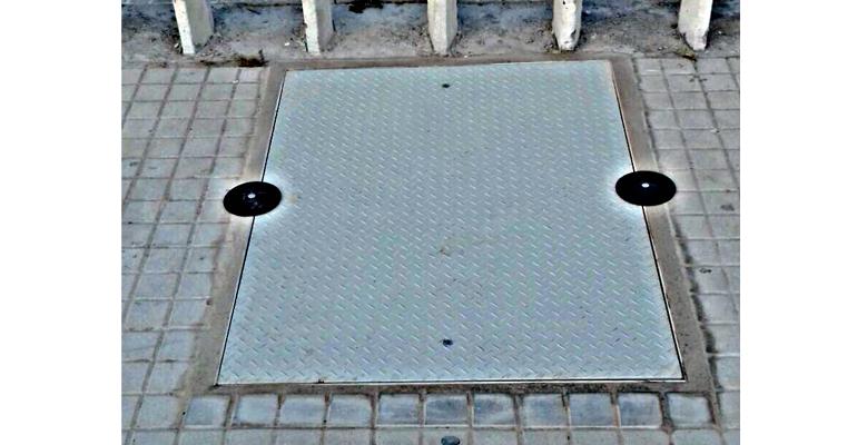 iverna-sistema-bloqueo-tapas-arquetas-algeciras