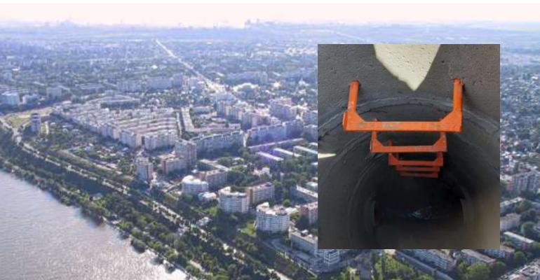 iverna-suministra-pates-seguridad-proyecto-hidraulico-rumania