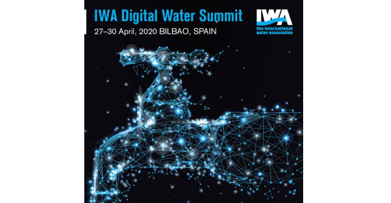 iwa-digital-water-summit-bilbao-transformacion