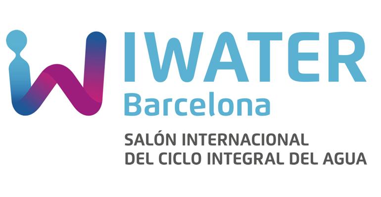 iwater-barcelona-logo-nuevo