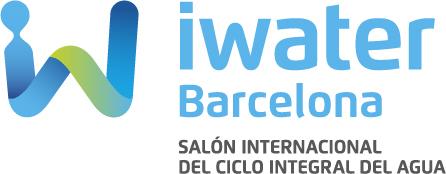 iwater-logo