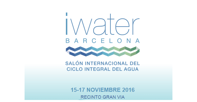 iwater-barcelona-logo