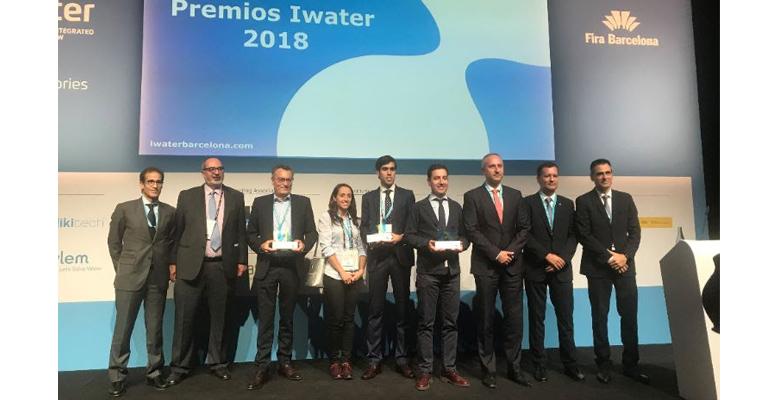 iwater-feria-agua-premios-smart-sofrel-lacroix-contazara-socamex