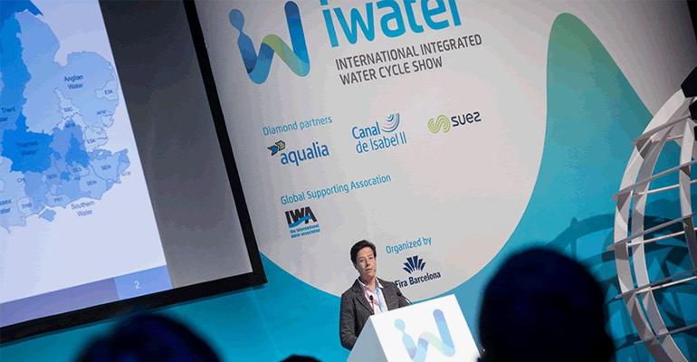 iwater-iwa-colaboracion