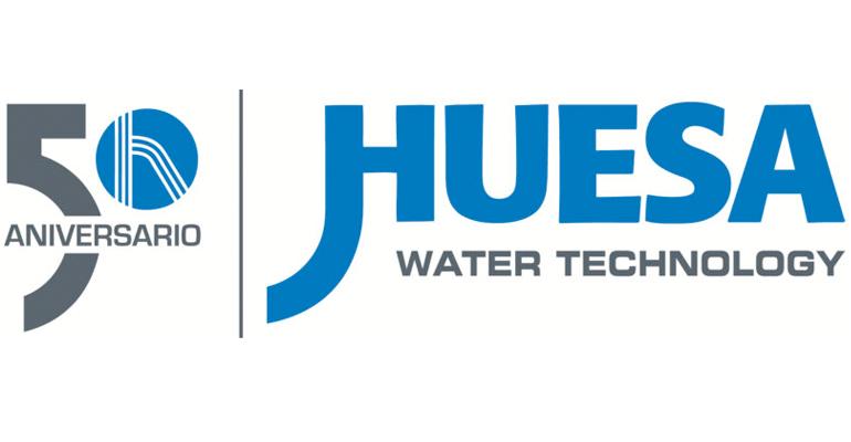 J. Huesa celebra su 50 aniversario con un nuevo vídeo corporativo