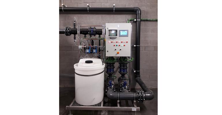 jhuesa-instala-sistema-desinfeccion-agua-companyia-distribuidora