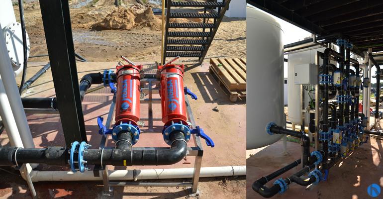 jhuesa-optimiza-tratamiento-agua-empresa-productora-cultivos-filtracion