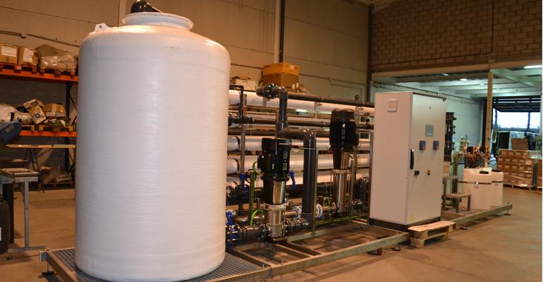 jhuesa-planta-aporte-nanofiltracion-agua-procesos