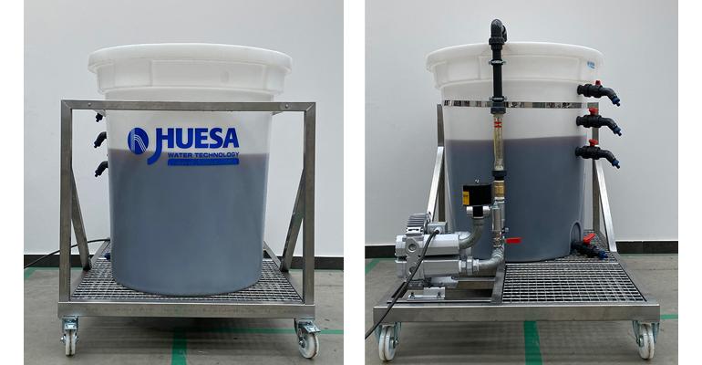 jhuesa-planta-piloto-aguas-industriales-tratamiento-biologico